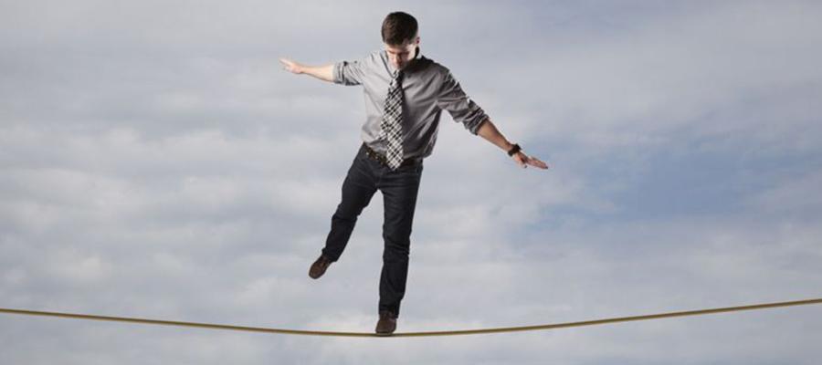 Pourquoi et comment améliorer son équilibre