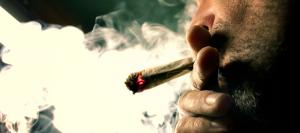 les drogues illégales