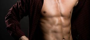 gainage abdominale