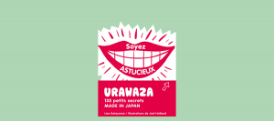 Urawaza -