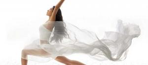 Danse sur votre santé