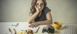 réagir efficacement rapidement face stress