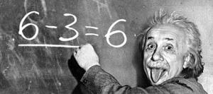 Enigme d'Einstein