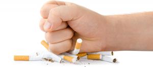 fumer grâce aux japonais