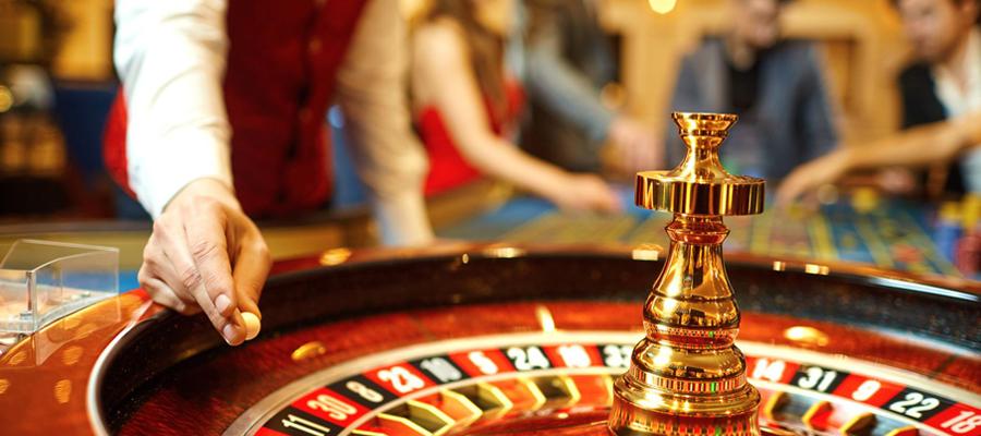 coach casino